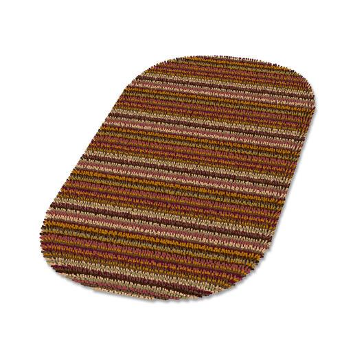 Badteppich, Braun (leider ausverkauft)
