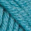 Grün-Blau