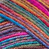 Kirmes-Color