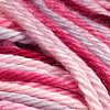 Rosa/Pink/Bordeaux/Hellgrau