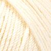 Wollweiss