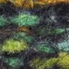 Mehrfarben-Schwarz