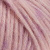 Pastellrosa