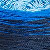 Blau/Königsblau/Hellblau