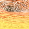 Gelb/Orange/Beige