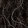 Dunkelbraun