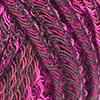 Fuchsia/Pink Color