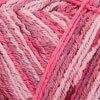 Pomegranate Color