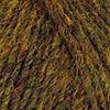 Oliv/Anthrazit meliert
