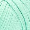 Helles Jadegrün
