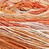 Orangebraun/Goldbraun/Natur/Grau/Weiss/Nougat/Beige/Nussbraun