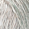 Terracotta/Graurot/Petrol/Graugrün/Mint/Hellgrau