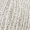 Feather Grey Melange