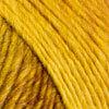 Gelb Color