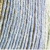 Khaki/Beige/Blau
