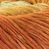 Pistazie/Apfelsine/Rot