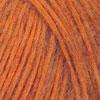 Orange/Taupe