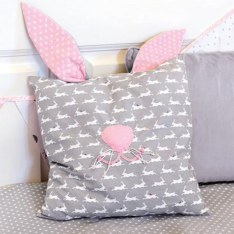 junghans wolle ideen f r ihr hobby handarbeiten stricken sticken h keln basteln. Black Bedroom Furniture Sets. Home Design Ideas