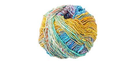 Junghans Wolle Ideen Für Ihr Hobby Handarbeiten Stricken Sticken
