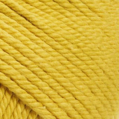 Materialkunde Baumwolle